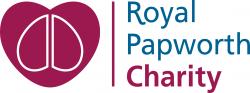 Royal Papworth Charity